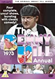 The Benny Hill Annual - 1973