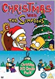 The Simpsons - Christmas With The Simpsons / Christmas 2