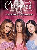 Charmed - Series 4