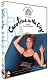 Caroline In The City - The Complete Series 2