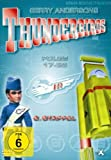 Thunderbirds  - 2. Staffel/Folge 17-32