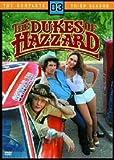 The Dukes Of Hazzard - Season 3