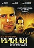 Tropical Heat - The Complete First Season [RC 1]