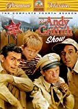 The Andy Griffith Show - Season 4 [RC 1]