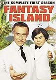 Fantasy Island - Season 1 [RC 1]