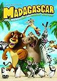 Madagascar (Einzel-DVD)