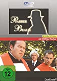 Pfarrer Braun - Box-Set 2 (Folge 4-6)