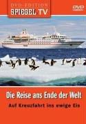Spiegel TV Die Reise ans Ende der Welt