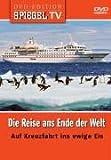 Spiegel TV - Die Reise ans Ende der Welt