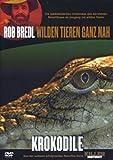 Killer Instinct - Krokodile
