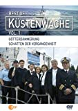 Küstenwache - Best of, Vol. 1