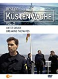 Küstenwache - Best of, Vol. 2