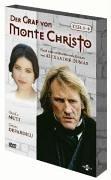 Der Graf von Monte Christo,