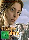 Die besten Jahre (OmU) (3 DVDs)