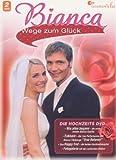 Bianca - Wege zum Glück: Die Hochzeits-DVD (2 DVDs)