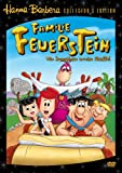Familie Feuerstein - Staffel 2 (Collector's Edition) (5 DVDs)