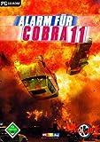 Alarm für Cobra 11 - Vol. 3 (für PC)
