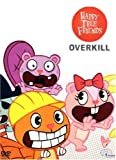 Overkill (3 DVDs)