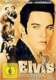 Elvis - Teil 1+2