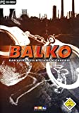 Balko (PC CD-Rom)