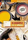 RTL Ratgeber: Einsatz in 4 Wänden (PC CD-Rom)