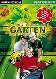 RTL Ratgeber: Mein Garten (PC CD-Rom)