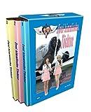 Zwei himmlische Töchter (3 DVDs)