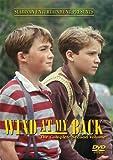 Wind at My Back - Season 2 [RC 1]