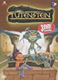 Tutenstein - Vol. 1-3