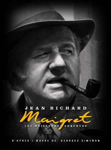 Maigret: