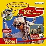 Marvi Hämmer 04. Indianer und Inkas.
