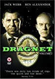 Dragnet - Vol. 2