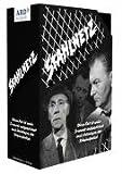 Stahlnetz (8 DVDs)