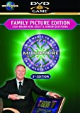 Interactive Who Wants To Be A Millionaire 3