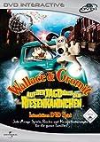 Jagd nach dem Riesenkaninchen (DVD-Spiel)