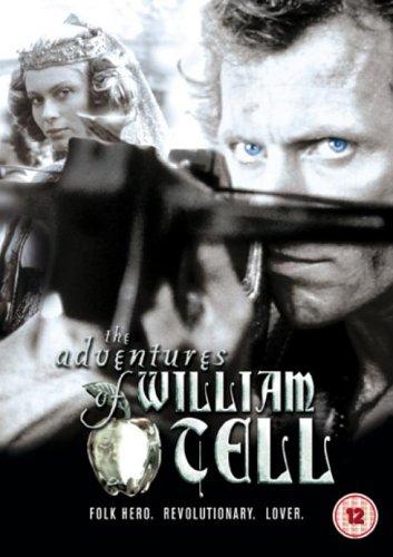 The Adventures Of William Tell
