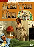 Bless This House - Series 2