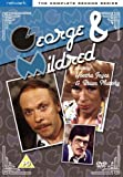 George And Mildred - Series 2
