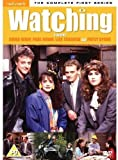 Watching - Series 1 - Complete