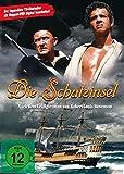 Die Schatzinsel (2 DVDs)