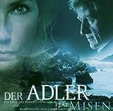 Der Adler - Original Soundtrack
