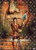 Prinzessin Fantaghiro, Folge 7 & 8