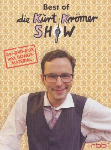 Kurt Krömer Show - Best of