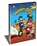 Super Mario Bros. - Super Show Folge  7-9