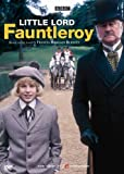 Little Lord Fauntleroy [RC 1]