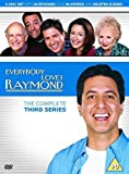 Everybody Loves Raymond - Series 3