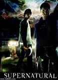 Supernatural - Series  1 - Vol. 1