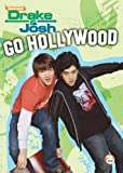 Drake and Josh Go Hollywood - The Movie [RC 1]