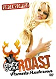 Comedy Central - Roast Of Pamela Anderson