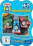 Lernspiel Thomas und seine Freunde